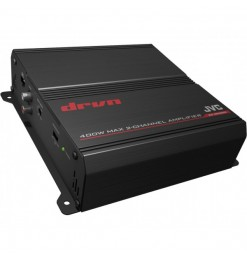 JVC KS DR3002