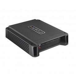 Ενισχυτής Αυτοκινήτου - Hertz Compact Power HCP 1D
