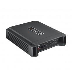 Ενισχυτής Αυτοκινήτου - Hertz Compact Power HCP 2