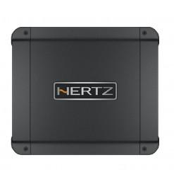Ενισχυτής Αυτοκινήτου - Hertz Compact Power HCP 2X