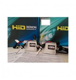 GREAT VIEW GRC H7 HID CAN BUS XENON ΦΩΤΑ ΚΙΤ(H7)6000K ΧΕΝΟΝ GRC Lights H7 ΤΑ ΚΑΛΥΤΕΡΑ XENON ΦΩΤΑ ΑΥΤΟΚΙΝΗΤΟΥ