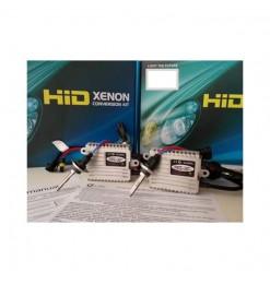 GREAT VIEW H3 HID CAN BUS XENON ΦΩΤΑ ΚΙΤ(H3)6000K ΧΕΝΟΝ GRC Lights H3 ΤΑ ΚΑΛΥΤΕΡΑ XENON ΦΩΤΑ ΑΥΤΟΚΙΝΗΤΟΥ