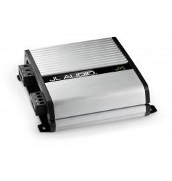 Ενισχυτής Αυτοκινήτου - JL Audio JX250/1D