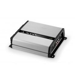Ενισχυτής Αυτοκινήτου - JL Audio JX400/4D