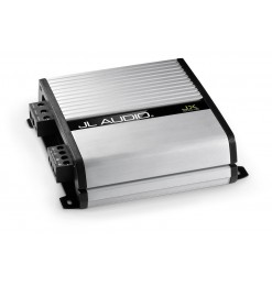 Ενισχυτής Αυτοκινήτου - JL Audio JX500/1D