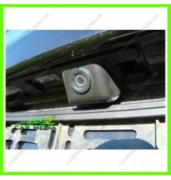 Αδιάβροχή κάμερα οπισθοπορείας για Opel Astra