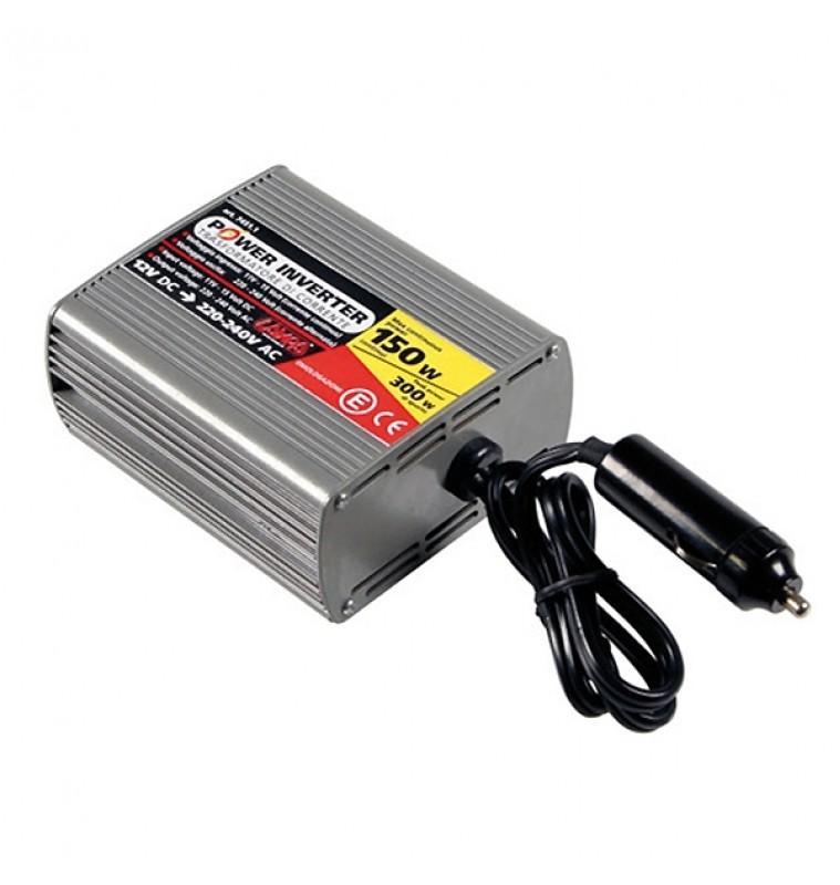 Inverter 12 > 220V 150W