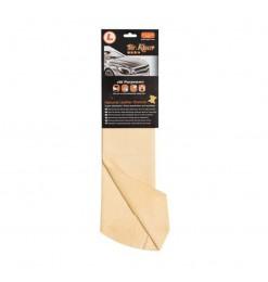 Δέρμα Γνήσιο Μr Κleen Large 40Χ55cm KLIN225