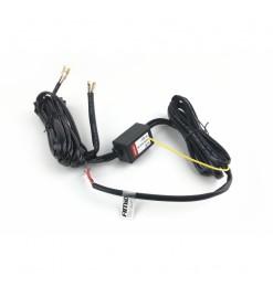Drl Control Βox Αuto Switch ΟΝ/ΟFF Αmio 01616