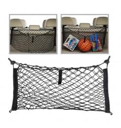 Δίχτυ αποσκευών Πορτ - Μπαγκαζ 70x30cm 6988