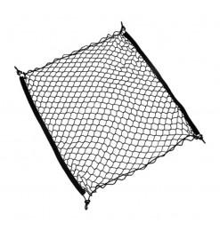 Δίχτυ αποσκευών Πορτ - Μπαγκαζ 70x40cm 6385