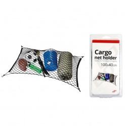 Δίχτυ Αποσκευών Πορτ Παγκαζ 100Χ40cm 02149 Amio
