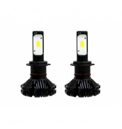 Λάμπες Led Headlight CX Series H7 Amio 01074
