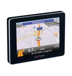 A-rival XEA35 europe κ Ελλαδα GPS Navigator ΣΥΣΤΗΜΑ ΠΛΟΗΓΗΣΗΣ GR