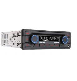 BLAUPUNKT RCD/USB/BT HEAVY DUTY 24VOLT