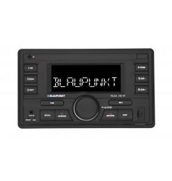 BLAUPUNKT PALMA 190BT 2DIN USB