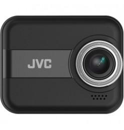 ΚΑΤΑΓΡΑΦΙΚΟ JVC