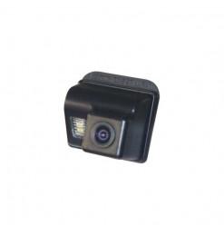 Αδιάβροχή κάμερα οπισθοπορείας OEM MAZDA 6