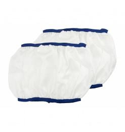 Αντιολισθητικό Πανί Χιονοκουβέρτα χιονιού EasySock Large