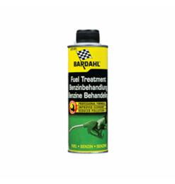Bardahl Fuel Treatment (EGR) 300 ml (Καθαριστικό Βενζίνης)