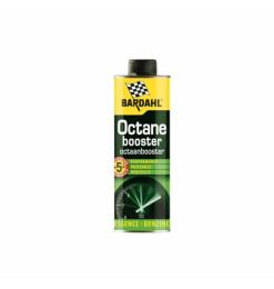 Bardahl Octane Booster 300 ml (Ενισχυτικό Οκτανίων)