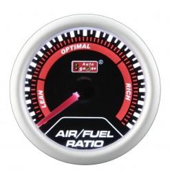 AIR/FUEL RATIO ΜΑΥΡO A.G. - 13174