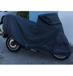 Κουκούλα Moto Easy Cover Feral Small