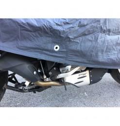 Κουκούλα Moto Easy Cover Feral Medium