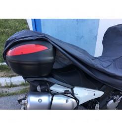 Κουκούλα Moto Easy Cover Feral Large