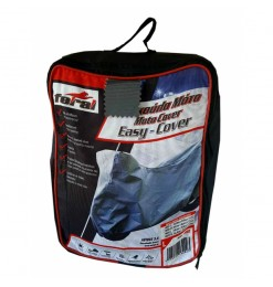 Κουκούλα Moto Easy Cover Feral Large