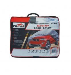 Κουκούλα 4Χ4 & SUV Easy Cover Feral X-Large