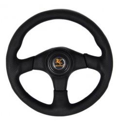 ΤΙΜΟΝΙ WRC TSS
