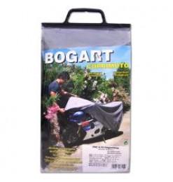 ΚΟΥΚΟΥΛA BOGARD MOTO- ECON.E1