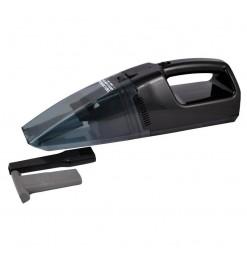 Ηλεκτρική σκούπα αυτοκινήτου Wet & Dry 12V 60W 13788