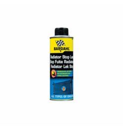 Bardahl Radiator Stop Leak 300 ml (Σφραγιστικό Ψυγείου)