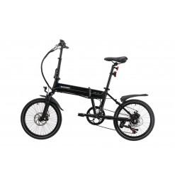 BLAUPUNKT E-Bike Carl 290