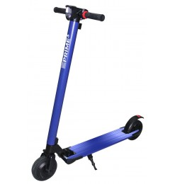 PRIME Electric Scooter Μπλε