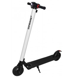 PRIME Electric Scooter Λευκό