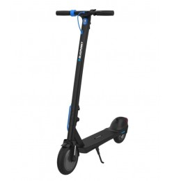 BLAUPUNKT ELECTRIC SCOOTER