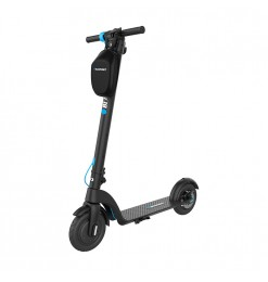 BLAUPUNKT Electric Scooter ESC808