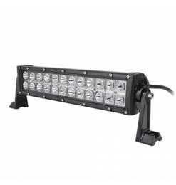 Μπάρα Φωτισμού LED 72 Watt Ψυχρό Λευκό