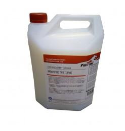 Καθαριστικό Ταπετσαρίας 4Lt Επαγγελματικό FERAL