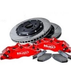 1 Series Coupe/Cabrio All Models MAX 218bhp 11.03-09.12 E82/E88 330mm 17