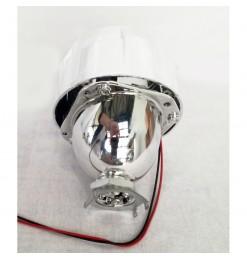 Bi-xenon Projectors With Mask Hi/low H1