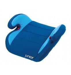 Παιδικό κάθισμα αυτοκινήτου Junior - Moritz - μπλε χρώμα