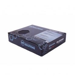 Ηχομονωτικό Aeroflex 6 DL 446814STP