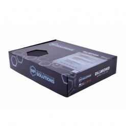 Ηχομονωτικό Aeroflex 10 DL 446815STP
