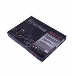 Ηχομονωτικό Black Gold Bulk Pack GL 44687STP