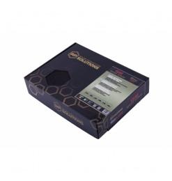 Ηχομονωτικό Biplast 10 GL 44689STP