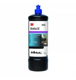 3M Perfect-it III Ultrafina SE Γυαλιστική Αλοιφή 1000 ml